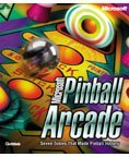 Pinball Arcade (English) (PC)