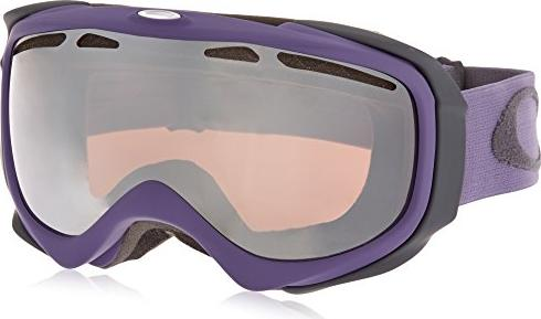 Oakley Elevate purple sage (59-556) -- via Amazon Partnerprogramm