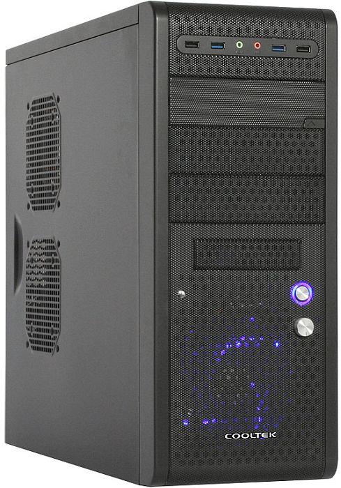 Cooltek K3 Evolution USB 3.0 (600045852)
