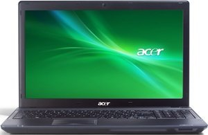 Acer TravelMate 5740-382G25Mnss, Windows 7 Professional, UK (LX.TZ903.075)