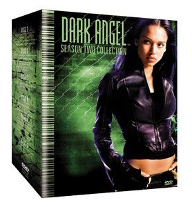 Dark Angel Season 2