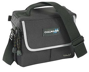 Cullmann Ultralight Taifun camera bag (93600/93601)