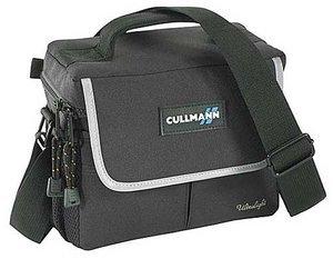 Cullmann Ultralight Taifun torba na aparat (93600/93601)