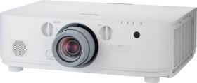 NEC PA522U (60003640)