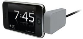 Kensington Nightstand Charging Dock for iPhone 3G/3GS (K33458EU)