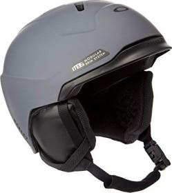 Oakley MOD3 Helm forged iron (99474-24J)