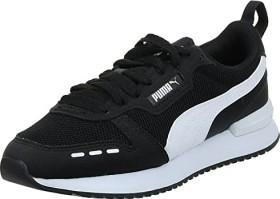 Puma R78 Runner puma black/puma white (Herren) (373117-01)