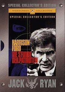 Die Stunde der Patrioten (Special Editions)