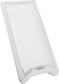 Lian Li Mesh front panel for LANCOOL II, white (LAN2M-PW)