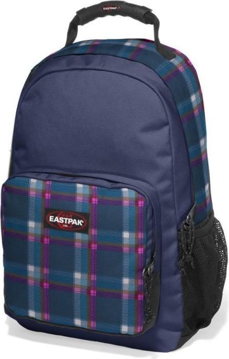Eastpak Genius Rucksack (K681) (verschiedene Farben) -- via Amazon Partnerprogramm