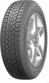 Dunlop Winter Response 2 185/60 R15 88T XL (537145)