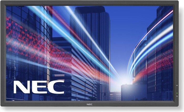 """NEC MultiSync V323-2, 32"""" (60003849)"""