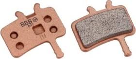 BBB DiscStop brake pads (BBS-42S)