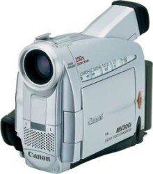 Canon MV300i