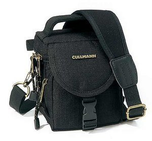 Cullmann Havanna mini 30 (92630/92631/92632)