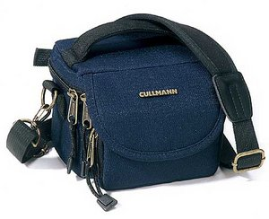 Cullmann Havanna Mini 40 (92640/92641/92642)