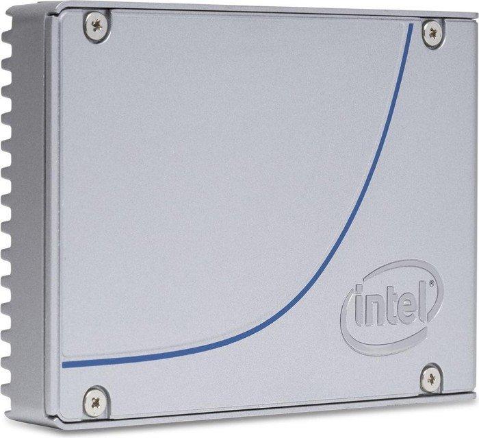Intel SSD DC P3520 2TB, U.2 (SSDPE2MX020T701/SSDPE2MX020T710)