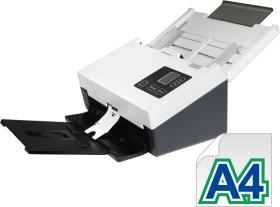 Avision AD345 (000-0926-07G)