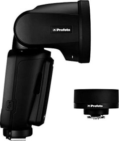 Profoto A10 Off-Camera Kit für Fujifilm (901243)