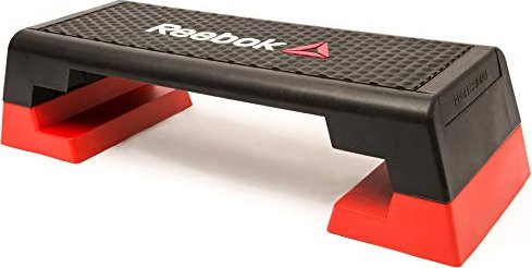 Reebok Step -- via Amazon Partnerprogramm