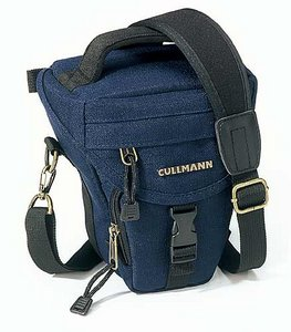 Cullmann Havanna Action Small (91600/91601/91602)
