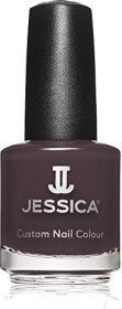 Jessica Custom Nail Colour Nagellack 1122 Snake Pit, 14.8ml