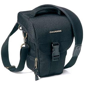 Cullmann Havanna Action Long (91610)