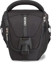 Benro Cool Walker camera bag (CWZ10)