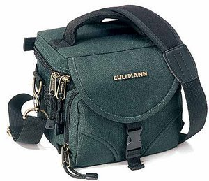 Cullmann Havanna Pocket 2 (91620/91621)