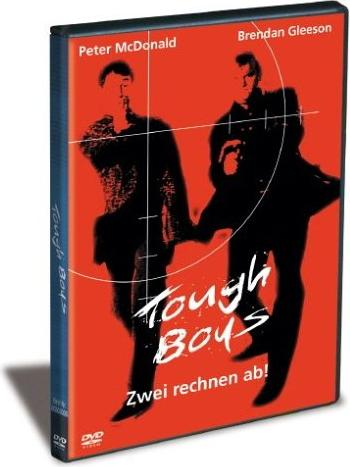 Tough Boys -- via Amazon Partnerprogramm