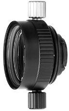 Nikon UW 28mm 3.5 czarny