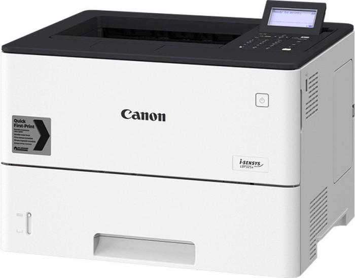 Canon i-SENSYS LBP325x, S/W-Laser (3515C004)