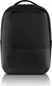 Dell Pro Slim Backpack 15 (PO-BPS-15-20/460-BCMJ)