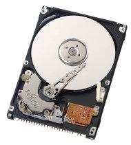 Fujitsu MHR2020AT 20GB, IDE