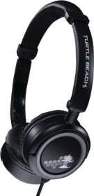 Turtle Beach Ear Force M3 Gaming headset silver