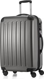 Hauptstadtkoffer Alex TSA Spinner 65cm titan (39982231)
