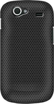 Katinkas Hard Cover Air for Samsung Nexus S black (606786) -- via Amazon Partnerprogramm
