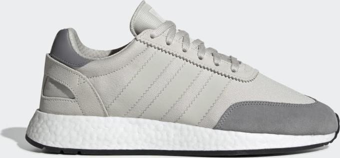 adidas I 5923 raw whitegrey three (BD7805) ab ? 56,90