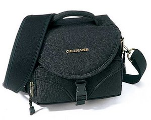 Cullmann Havanna Pocket 3 (91630/91631)