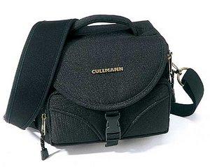 Cullmann Havanna Pocket 3 (91630/91631)
