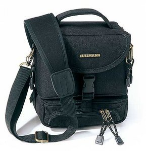 Cullmann Havanna Twin 1 (92650/92651/92652)