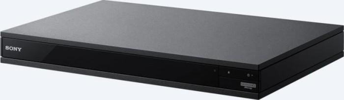 Sony UBP-X1100ES schwarz