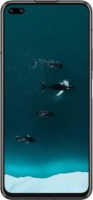 Honor View 30 Pro 128GB midnight black