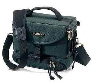 Cullmann Havanna Twin 2 (92660/92661/92662)