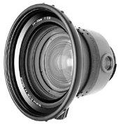 Nikon R-UW AF Zoom 20-35mm 2.8 schwarz (JEA503AA)