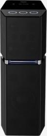 Panasonic SC-UA7 black