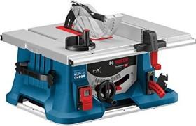 Bosch Professional GTS 635-216 Elektro-Tischkreissäge (0601B42000)