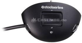 SteelSeries Spectrum audio Mixer (Xbox 360)