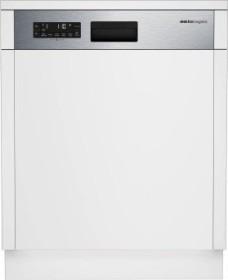 Elektra Bregenz GI 54480 X