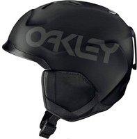 Oakley MOD3 Factory Pilot Helm blackout (99474FP-02E)